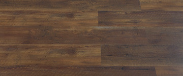KWG Antigua Infinity Sheets Country oak KWG 930107
